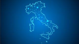 Best Italy VPN