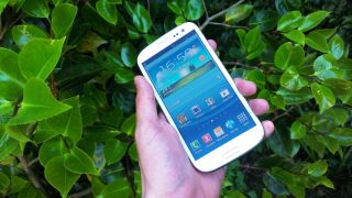 Samsung updates Galaxy S3 and co. to block killer code