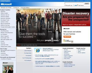 Major security hole discovered in MS Word   TechRadar