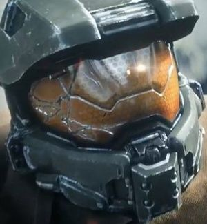 Halo on Xbox One may not be Halo 5