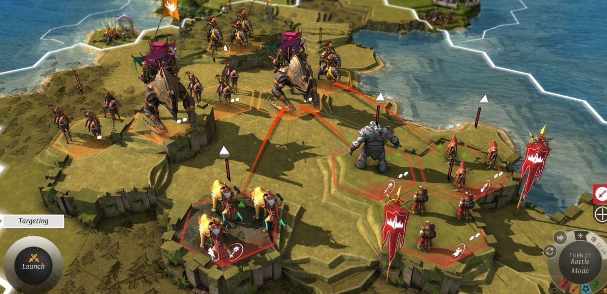 a91a62dc3d7dbf5a4c7565fa548b0179 1200 80 - Endless Legend review