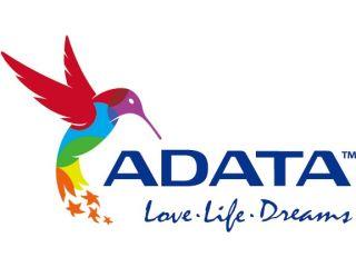 WIN An ADATA PC bundle