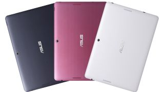 Why Asus needs to wipe the naming slate clean and start again