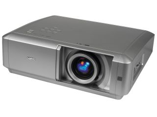 Sanyo projectors not an overlap with Panasonic