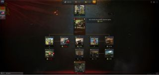World Of Tanks Generals 4