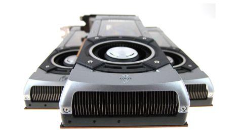 Titan Main Image