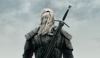 The Witcher Netflix TV series: cast, release date, characters