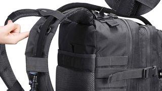 Best tactical backpacks