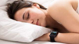 The best sleep trackers