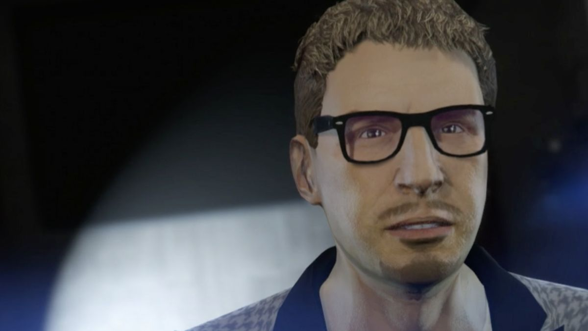 Gay Tony brings nightclubs to GTA Online on July 24