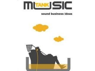 MusicTank is part of the University of Westminster
