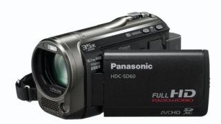 Best HD camcorder