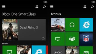 Xbox One SmartGlass hits iOS, Android and Windows Phone ahead of Friday's launch