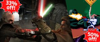 weekend game deals star wars the old republic interplay