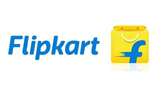 Flipkart rolls out new features on its mobile app | TechRadar
