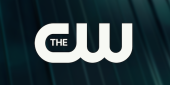Why The CW's Renewals Are Bad News For Two Shows