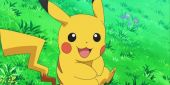 The Detective Pikachu Movie Has Added Another Great Star