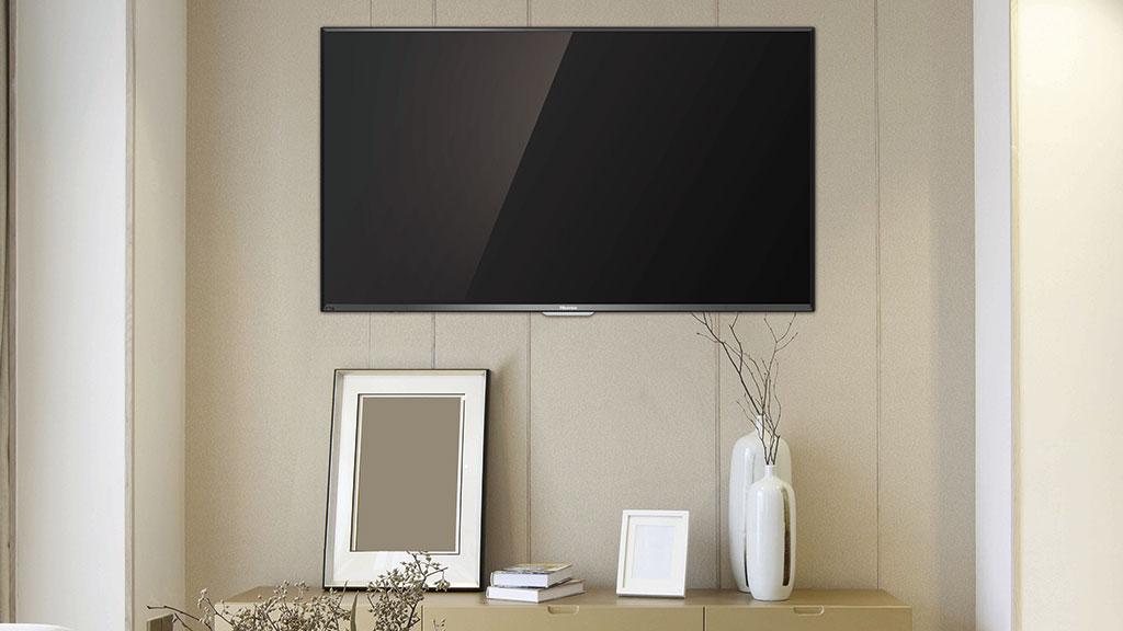 Hisense TV lineup 2019: the year of ULED television | TechRadar