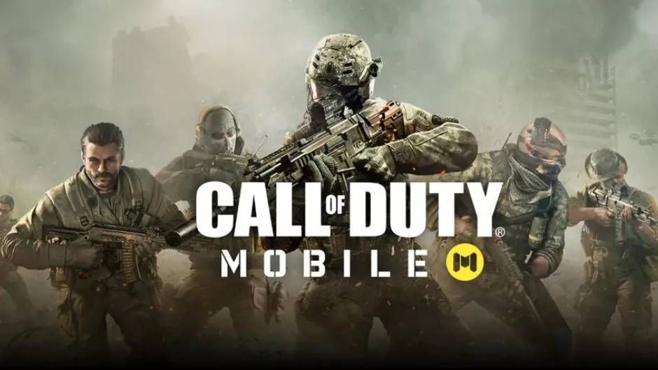 Call Of Duty Mobile Season 8 Leaks Start Date Characters Skins And Battle Pass Digital Tariq
