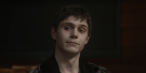 American Horror Story Fans React To Evan Peters' Exciting New Double Feature Credit