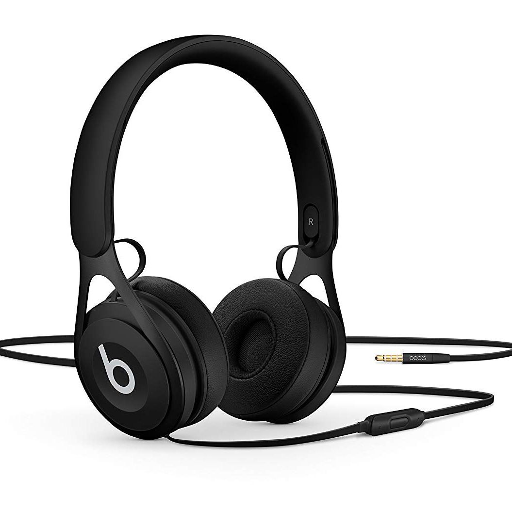Best Cheap Headphone Deals Wireless Noise Cancelling And More What Hi Fi