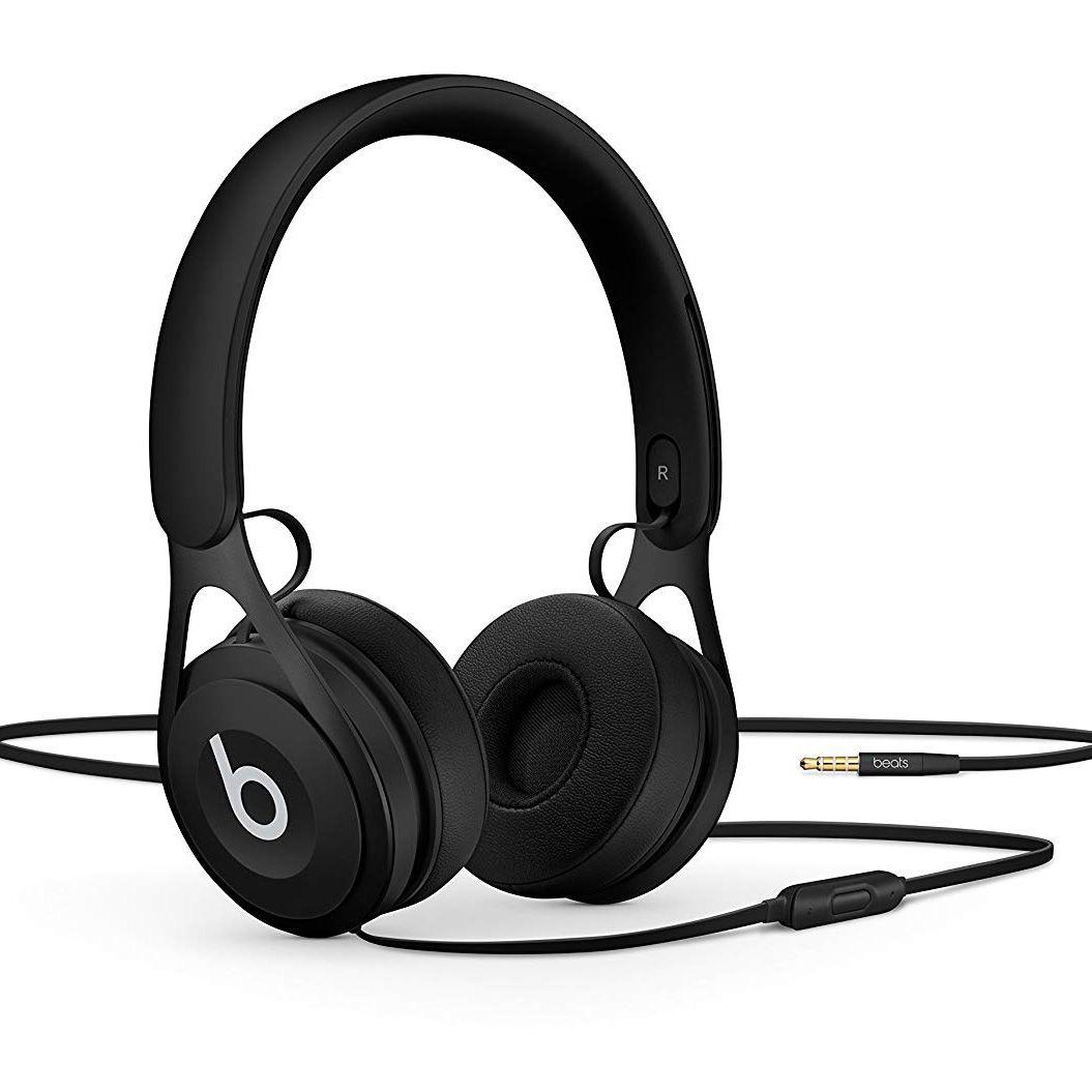 Best cheap headphone deals 2019 | What Hi-Fi?