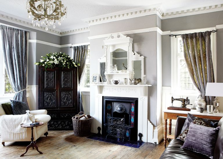 1900s new england home interior restaurant interior design drawing