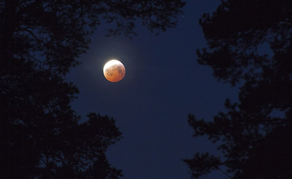 lunar space moon - photo #39