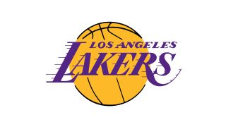 la lakers live stream