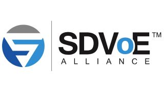 At ISE 2020, the SDVoE Alliance will feature a demonstration of two video systems, one an SDVoE network and the other a traditional matrix switch design.
