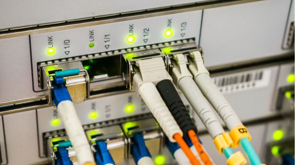 10Gbps broadband is coming to UK households by end of 2019