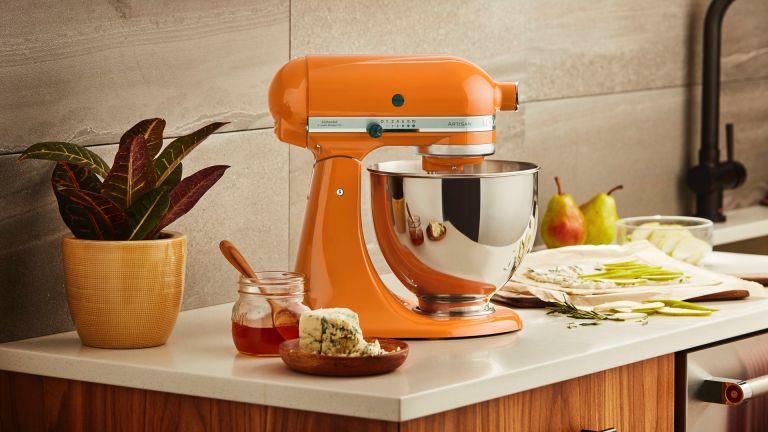 KitchenAid 4.8L Artisan 5KSM175PS review