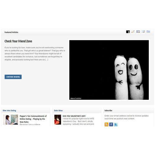 Online dating sites arvostelua