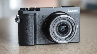 Panasonic GX9 deals