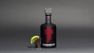 Rammstein Tequila