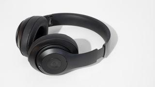 Beats headphones cord and wireless - beats headphones wireless noise cancellation