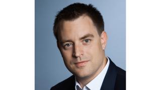 Daniel Url