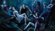 Blumhouse's LGBT Horror Movie Has Added A True Blood Icon