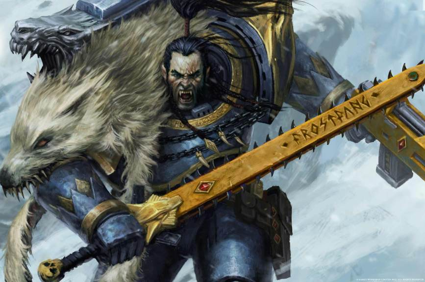 peta wants warhammer characters to stop wearing furs now pc gamer