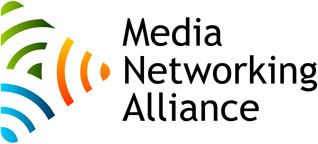 MNA to Promote AES67 Adoption at InfoComm