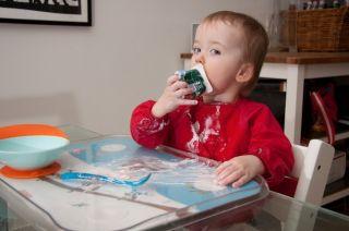yogurt, probiotics, intestinal health
