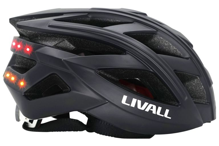 Livall BH60SE Helmet