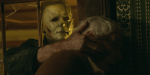 Early Halloween Kills Reviews Are In, See What Critics Are Saying