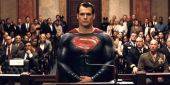Why Superman's Justice League Absence Is A Great Thing, According To Zack Snyder