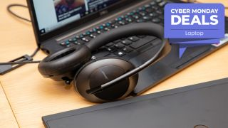 Best Cyber Monday headphone deals
