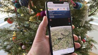 Santa Tracker: How to follow Santa live around the world
