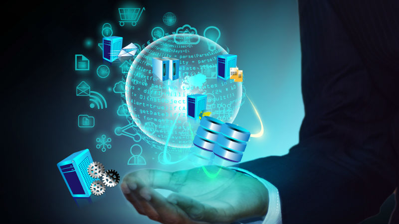 What makes software inventive? When do you know if you've created something patentable? | ITProPortal