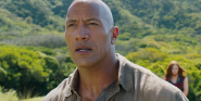 Dwayne Johnson Celebrates Black Adam's First Day Of Production With Sweet Post