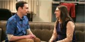 How The Big Bang Theory's Sheldon Has Changed Since Getting Engaged, According To Jim Parsons