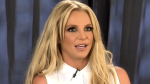 Britney Spears Has Lots Of Thoughts After Watching Part Of Recent Special About Her Conservatorship